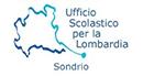 Logo AT Sondrio