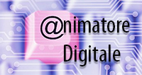 Animatore Digitale