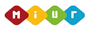 Logo MIUR - Istruzione