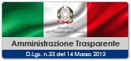 https://www.piazzilenaperpenti.it/amministrazione-trasparente