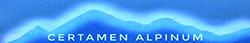 Certamen Alpinum