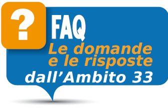 FAQ Ambito 33