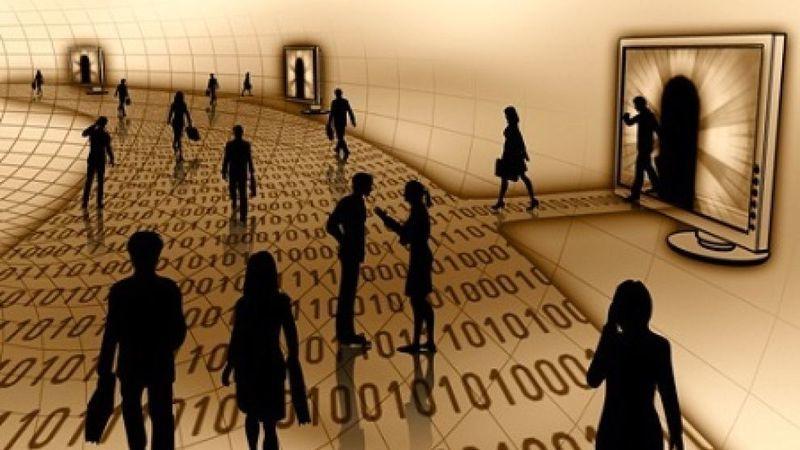 Accessibilità dei siti della pubblica amministrazione