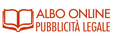 Albo on Line - Pubblicità Legale